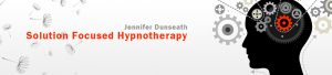 Jennifer Dunseath Solution Hypnotherapy NI