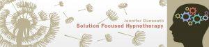 Jennifer Dunseath Solution Hypnotherapy NI