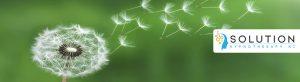 Jennifer Dunseath Solution Hypnotherapy NI Website banner