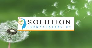 OG Image Solution Hypnotherapy NI